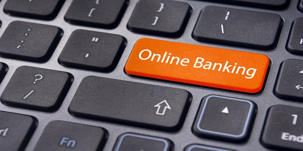 Use the net banking for fast transactions