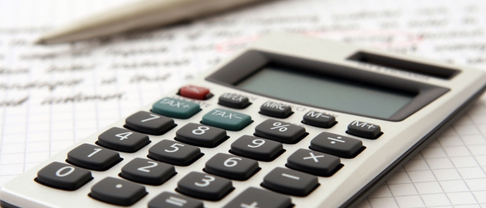 Hire qualified accountants for your business on online