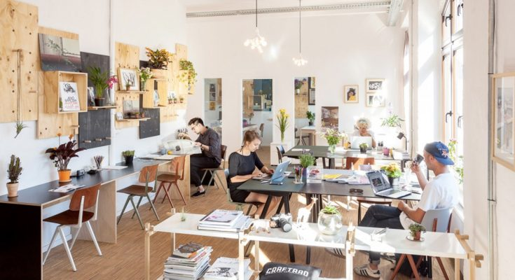 coworking-space-content-creative-workspace