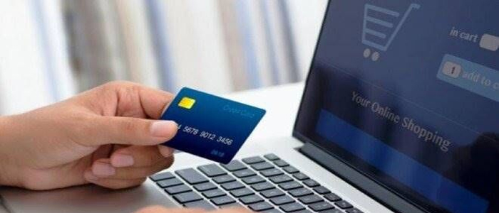 Personal loans give the best support to the customers at the needy situation