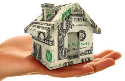 Guide To A Premier Study Of Mortgage