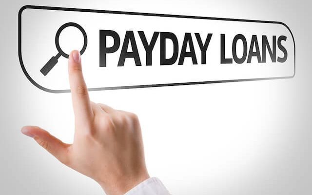 payday loans sg